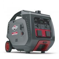 Генератор бензиновый Briggs & Stratton P 3000 Inverter