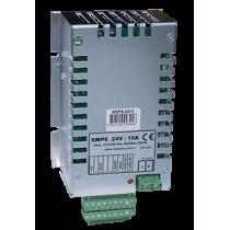 Зарядное устройство (12В 10А) Datakom SMPS-1210