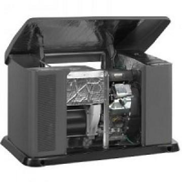 Генератор газовый Briggs & Stratton G110