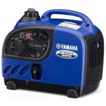 Генератор бензиновый YAMAHA EF1000iS