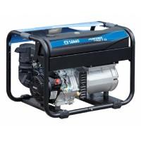 Бензиновый генератор SDMO PERFORM 7500 T XL C5