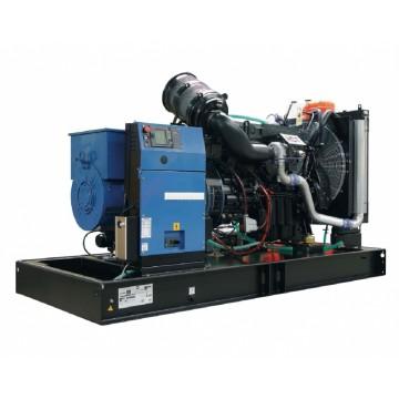 Дизельный генератор SDMO V350C2 open