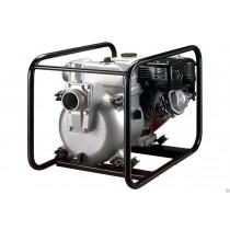 Мотопомпа бензиновая Koshin KTZ-80X o/s
