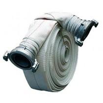 Рукав напорный 100 мм с головками ГРВ-100