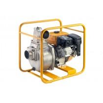 Мотопомпа бензиновая DaiShin PTX 401