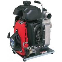 Мотопомпа бензинова Honda для чистых жидкостей WX15