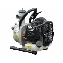 Бензиновая мотопомпа SDMO CLEAR 1.7 C5