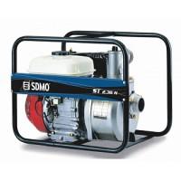 Мотопомпа бензиновая SDMO ST 2.36 H