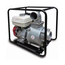 Мотопомпа бензиновая DaiShin SCR-100HX*