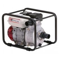 Мотопомпа бензиновая DaiShin SCR-50HX