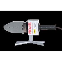 Аппарат для сварки ПВХ труб Ресанта АСПТ-1000А