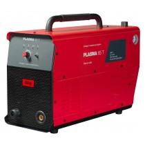 FUBAG PLASMA 65 T с горелкой