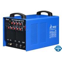 Аппарат TIG сварки алюминия TSS PRO TIG/MMA-200P AC/DC