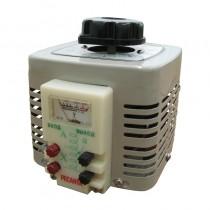 Автотрансформатор РЕСАНТА ТР/3 (TDGC2-3)
