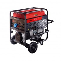 FUBAG Бензиновый генератор BS 11000 A ES