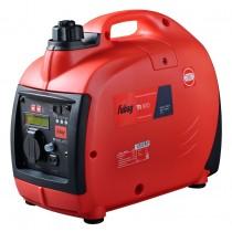 Генератор бензиновый FUBAG TI 800 инверторный