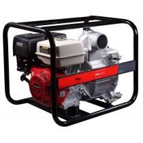 Мотопомпа бензиновая FUBAG PTH 1600Т