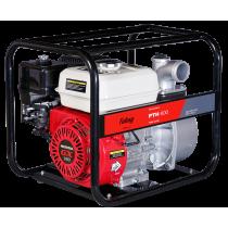 Мотопомпа бензиновая FUBAG PTH 600