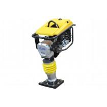 Вибротрамбовка бензиновая TSS RM80L