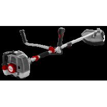 Бензиновый триммер БТР-1300Р Ресанта