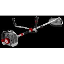 Бензиновый триммер БТР-1300П Ресанта