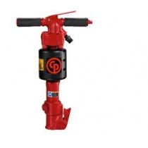 Бетонолом Chicago Pneumatic CP 0112 S