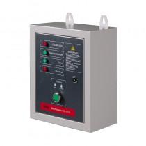FUBAG Блок автоматики Startmaster BS 6600 (230V) двухрежимный для бензиновых станций