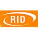 Оборудование RID