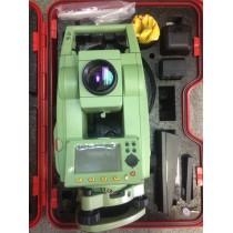 Тахеометр Leica TCR-405 power R100 Arctic (2008 г.) Б/У