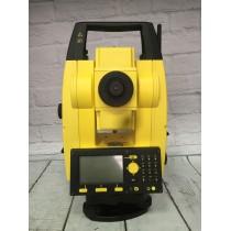 Тахеометр Leica Builder 505 Б/У