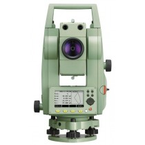 Тахеометр Leica TC-405 (2007 г.) Б/У