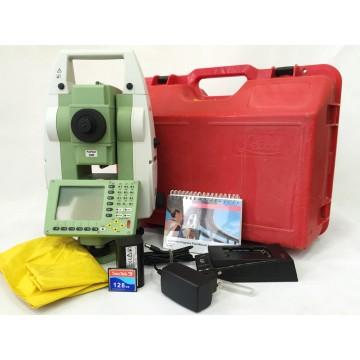 Тахеометр Leica TCR-1205 R300 Б/У