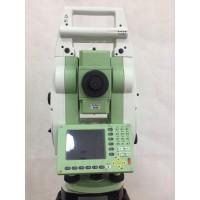 Тахеометр Leica TCRP-1205+ R1000 (robotic г.) Б/У