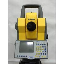 Тахеометр Trimble 5603 DR200+ Robot Б/У (2008 г.)