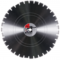 FUBAG AP-I D600 мм/ 25.4 мм