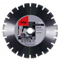 FUBAG AP-I D300 мм/ 25.4 мм