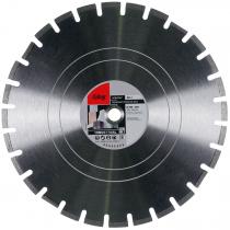 FUBAG AP-I D450 мм/ 25.4 мм