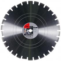 FUBAG AP-I D500 мм/ 25.4 мм