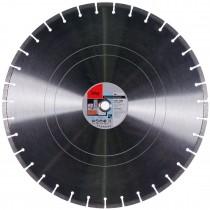 FUBAG BB-I D1000 мм/ 60.0 мм