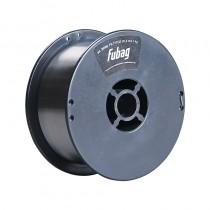 FUBAG Порошковая проволока самозащитная FB 71TGS 0.8 мм