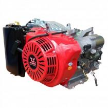 Двигатель бензиновый Zongshen ZS 190 FE-2