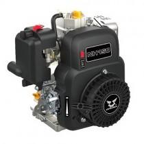 Двигатель бензиновый Zongshen NH150H