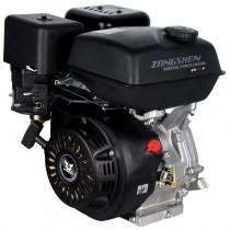 Двигатель бензиновый Zongshen ZS 177 FA2