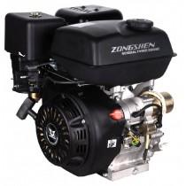 Двигатель бензиновый Zongshen ZS 177 FE