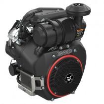 Двигатель бензиновый Zongshen GB 1000 (B-типа)