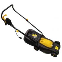 Электрическая газонокосилка Huter ELM-11А32