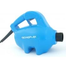 Привод глубинного вибратора Technoflex