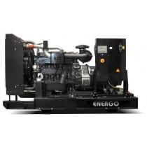 Дизельный генератор Energo ED 100/400 IV