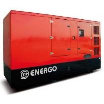 Дизельный генератор Energo ED 250/400 IV S
