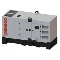 Дизельный генератор Energo EDF 50/400 IV S